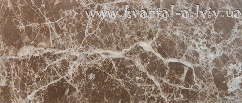 Marble emperador light